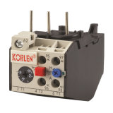 Sale New Design Thermal 3ua Series Relay Knr (3UA Series)