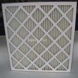FAPF03 Filtrete Air Purifier G3 Furnace Filter From High Quality Air Filters