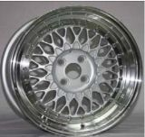 "Original Casting Car Alloy Wheel From 13"" to 26""for All Cars, Car Alloy Wheel Rims"