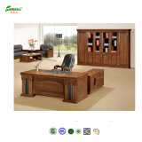 High Qualtiy MDF Office Furniture