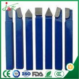 Selling Left Hand and Right Hand Carbide Turning Tool Holders