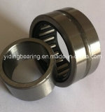 21X29X16 mm Needle Roller Bearing Nk21/16