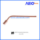 Good Quality Brass Material Heating Tips (2W1201)