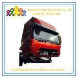 Dongfeng Commercial Vehicle Tianlong Heavy Truck, 450 Horsepower 6X4 Tractor Parts