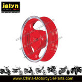 Motorcycle Spare Parts Motorcycle Rear Wheel for Gy6-150