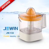 Electric Cute Blender Transparent Juicer