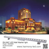 Outdoor Shopping Mall LED Lighting Best Price