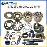 Wholesale Caterpillar Spk10/10 E200b Excavator Hydraulic Pump Spare Parts