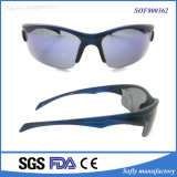 China Manufacture High Quality New Designer Polarized Sports Glasses