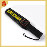 Wholesale High Precision Hand Held Metal Detector