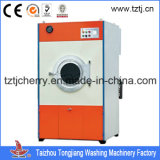 Hotel Dryer (SWA801 series) Clothes Drying Machine