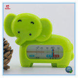 Quality Elephant Safety Baby Bathing Water Thermometer