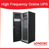 China Manufacture 30-150kVA Online UPS Power Supply