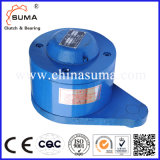 Backstop, One Way Clutch NF100 for Conveyor and Reducers
