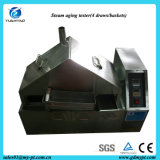 Four Drawers High Temperature High Humidity Ageing Instruments