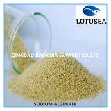Dyes Additives High Quality Sodium Alginate