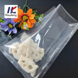 Made in China Nylon High Transparent Food Storage Vacuum Bag Pouch