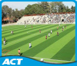 Durable Football Grass with High Density W50