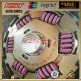 Wholesale Factory Auto Spare Part Clutch Plate