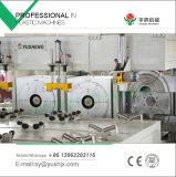 New Ys Series Full Automatic Plastic Making Machine/Pipe Belling Machine/Socket Machine/Socketing Machine/Expanding Machine