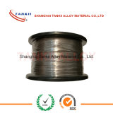 Chromel alumel thermocouple alloy wire 20AWG 24AWG 25AWG bunch wire twisted wire