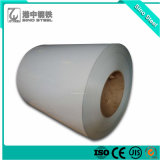 Alloy 3003 H26 Color Coated Embossed Aluminum Coil for Roofing
