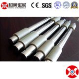 12000 Gauss Stainless Steel Magnetic Filter Rod Grid for Industry