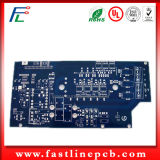 10 Layers Fr4 PCB Board with Custom PCB Design