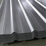 Manufacturers Direct Sales of Stainless Steel Color Board Wall /Roofing Sheet