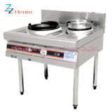 Commercial Cooking Range With Factory Price