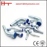 90degree Metric Female Hydraulic Hose Fitting (20291.20291-T)