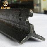2.04kg/M 1.8m Length New Zealand Australia Star Picket Metal Steel Y Fence Post
