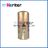 Fusheng Compressor Parts 2605272320 Oil Separator