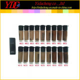 for Mac Matchmaster SPF 15 Nw Nc 35ml Liquid Foundation