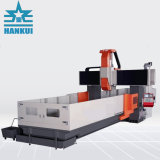 Gmc4220 CNC Lathe Gantry Type Machining Center Milling Machine