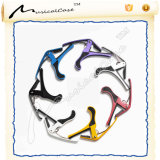 Hotest Guitar Accessories Capo Durable Music Parts