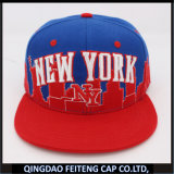 Wholesale Custom Snapback Cap and Hat