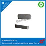 04000-01235 Key for Bulldozer D60A-8
