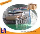 Great Paper Machine, Suitable Price, High Quality, Carton Paper, Brown Paper Making Machine