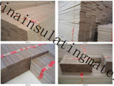 High Quality Good Price Insulation Strips for Transformer