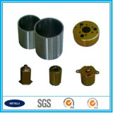 Cold Pressing Auto Part Motor Casing