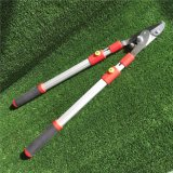 Garden Pruner / Pruning Shear / Forged Pruner / Gargen Tools