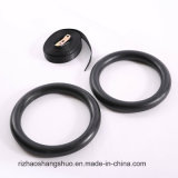 Fitness Exercise ABS Gym Ring with Strap Flexible