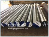 Forged Alloy Round Steel Bar En24 En19 4340 42CrMo4 4150