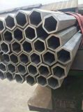Special-Shaped Stainless Steel Pipe