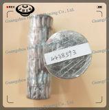 Excavator Travel Motor Bearing 4438593 for Zax200 Zax210-3