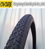 High Quality Fixed Tire Bicycle Tyres MTB Bicycle Tire