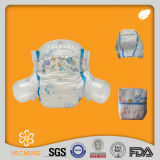 China Wholesale Disposable Baby Diaper and Napkin