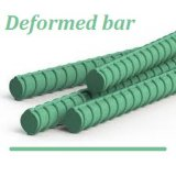 Steel Deformed Bar BS4449 Gr460 Gr500