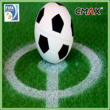 Soccer Sport Artificial Grass Natural Looking Turf